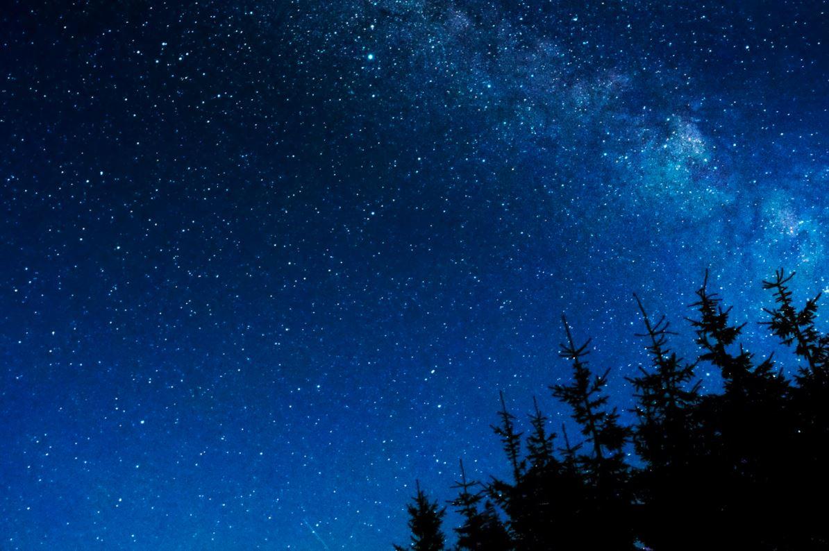 3 maj stjärntecken