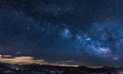 Horoskop: 5 maj stjärntecken