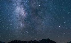 Horoskop: 7 maj stjärntecken
