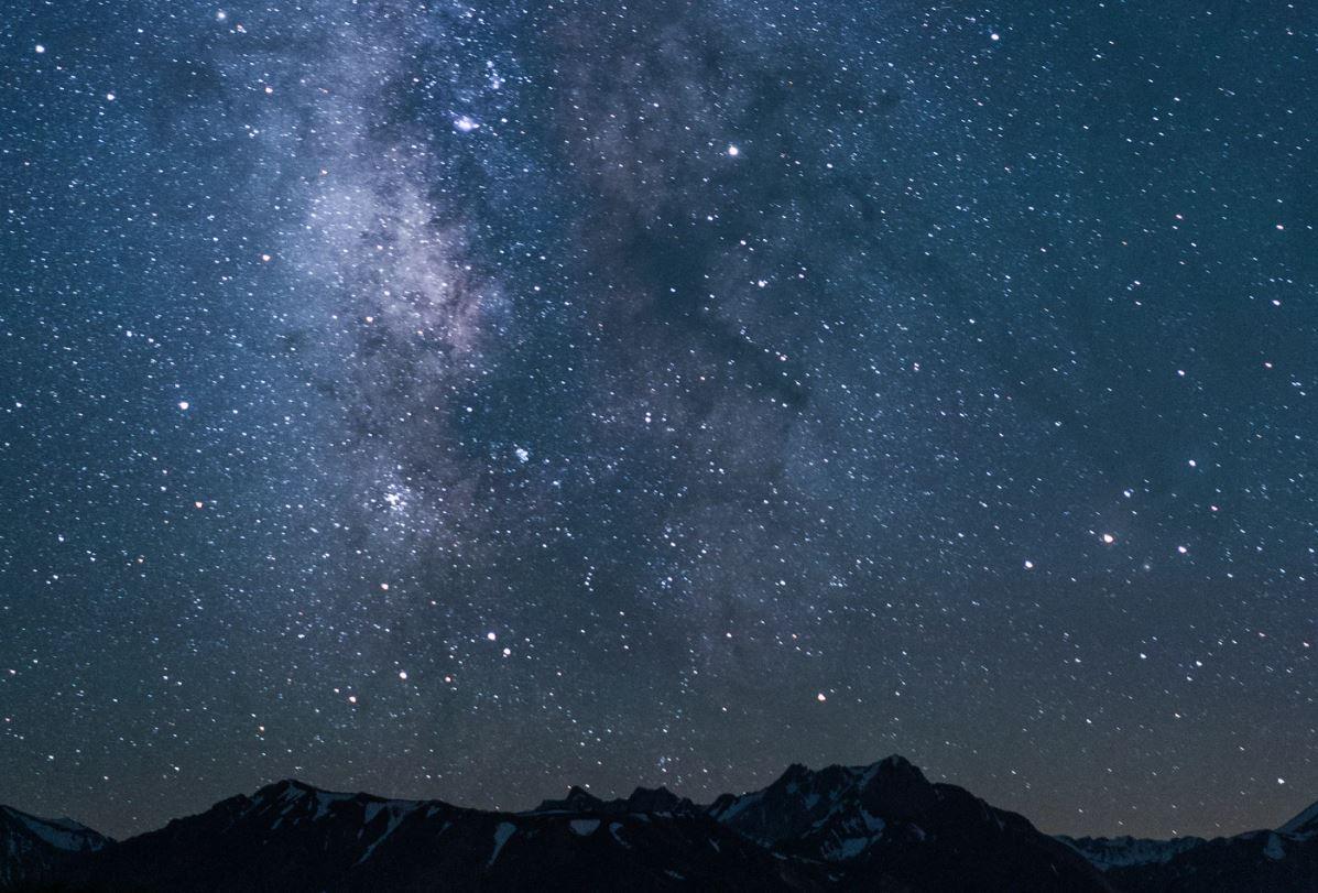 7 maj stjärntecken
