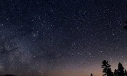 Horoskop: 8 maj stjärntecken