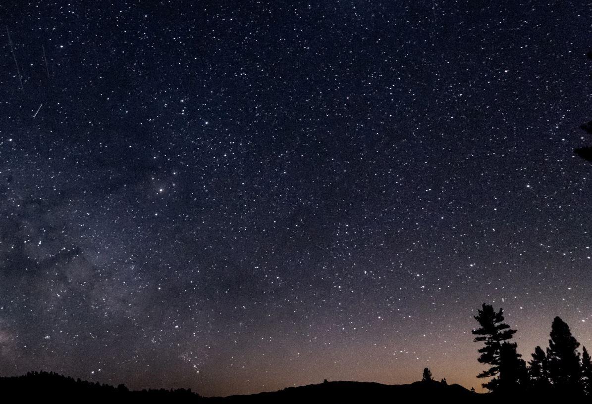 8 maj stjärntecken