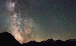 Horoskop: 9 maj stjärntecken