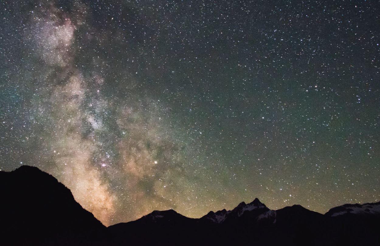 9 maj stjärntecken