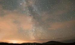 Horoskop: 10 maj stjärntecken