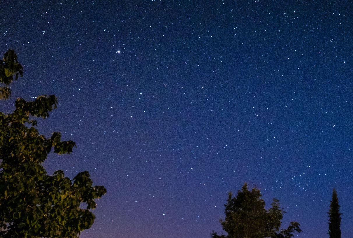 11 maj stjärntecken