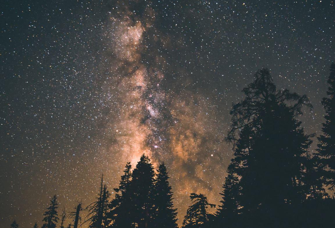 12 maj stjärntecken