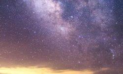 Horoskop: 13 maj stjärntecken