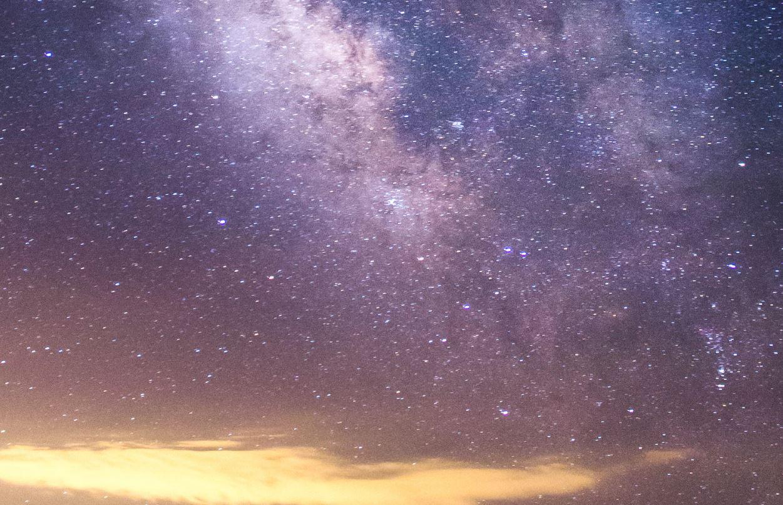 13 maj stjärntecken