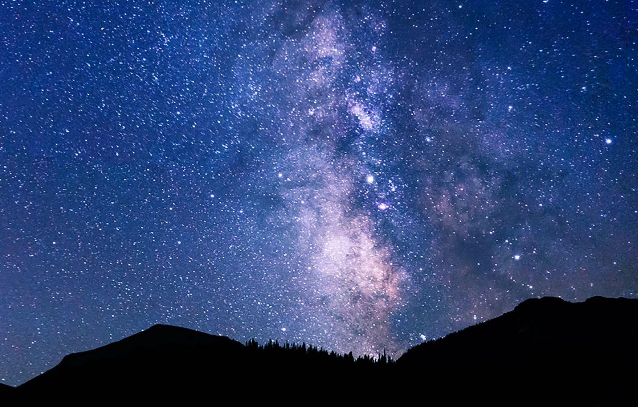 14 maj stjärntecken