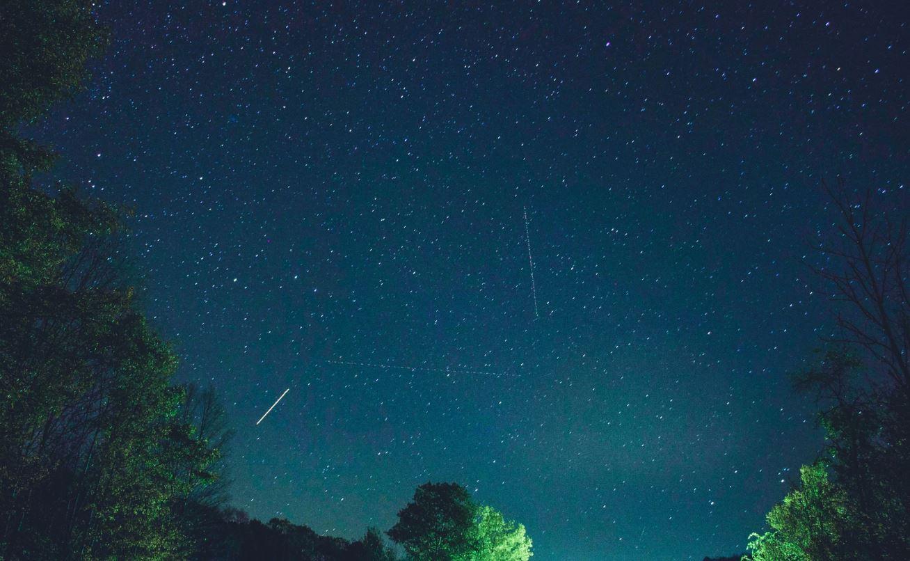 15 maj stjärntecken
