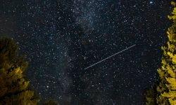Horoskop: 18 maj stjärntecken