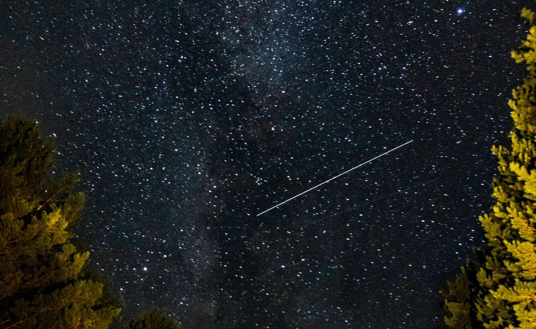 18 maj stjärntecken
