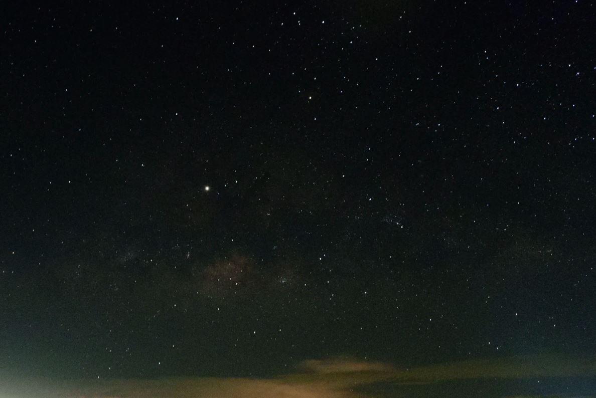 19 maj stjärntecken