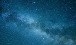Horoskop: 21 maj stjärntecken