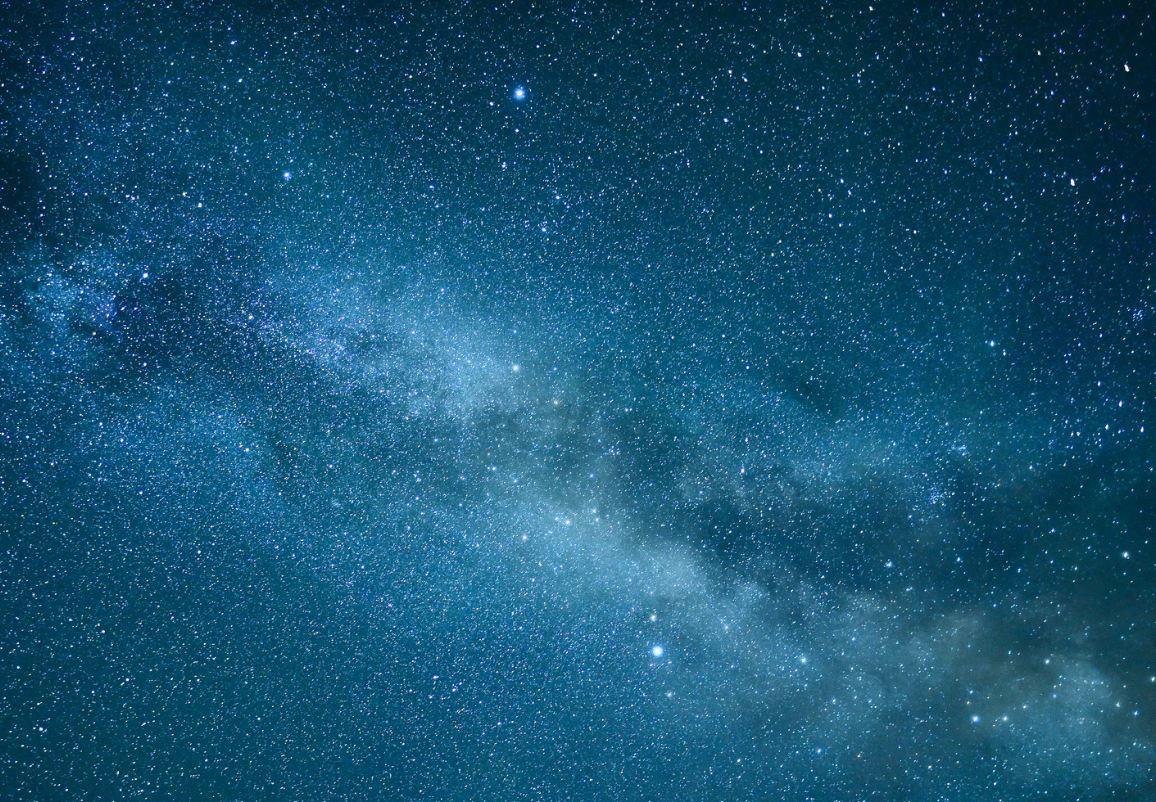 21 maj stjärntecken