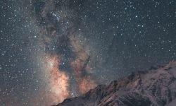 Horoskop: 22 maj stjärntecken