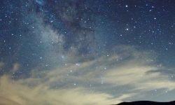 Horoskop: 23 maj stjärntecken