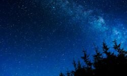 Horoskop: 24 maj stjärntecken