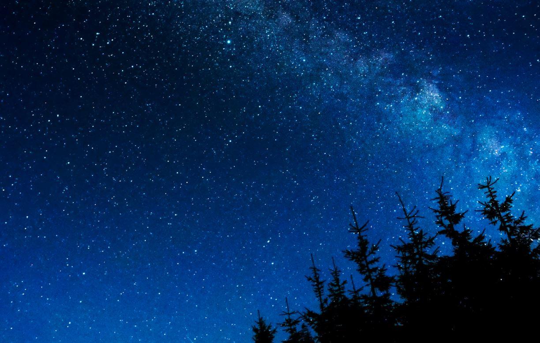24 maj stjärntecken