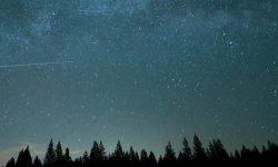 Horoskop: 25 maj stjärntecken