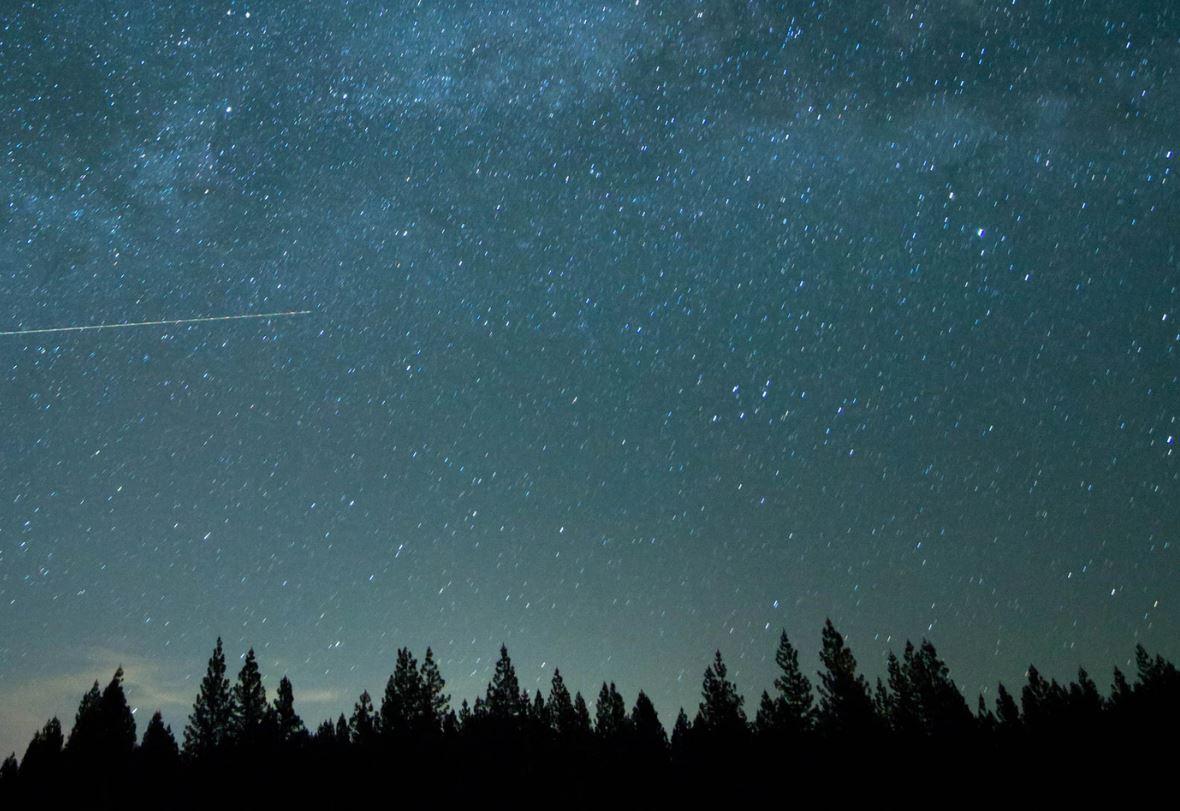 25 maj stjärntecken