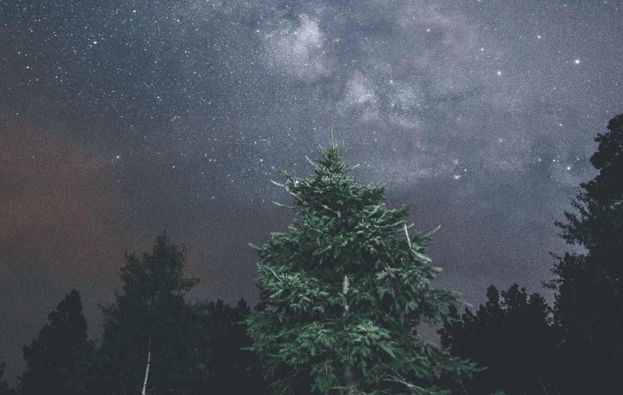 26 maj stjärntecken