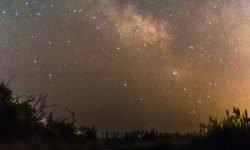 Horoskop: 27 maj stjärntecken