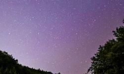 Horoskop: 28 maj stjärntecken