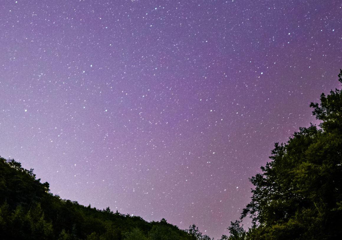 28 maj stjärntecken