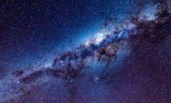 Horoskop: 29 maj stjärntecken