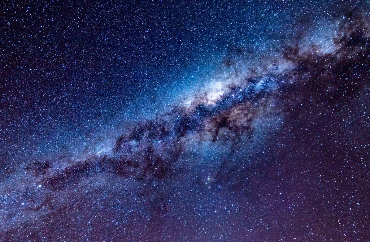 29 maj stjärntecken