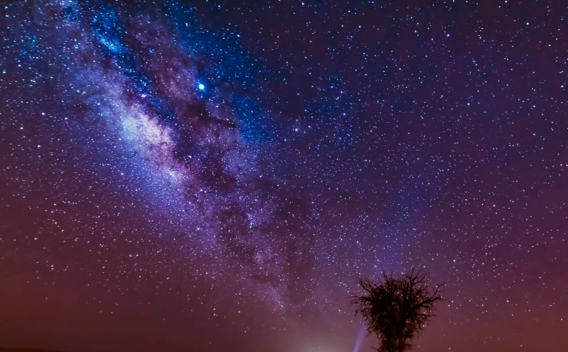30 maj stjärntecken