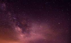 Horoskop: 31 maj stjärntecken