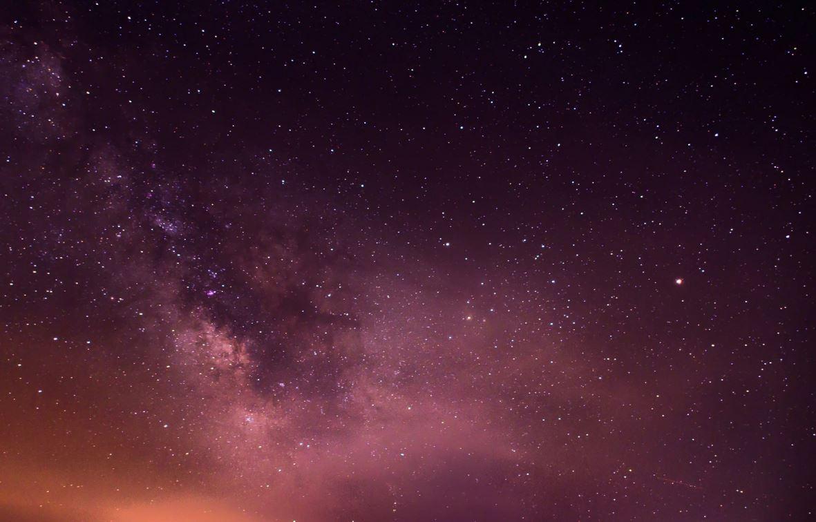 31 maj stjärntecken
