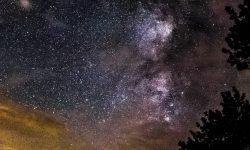 Horoskop: 2 juni stjärntecken