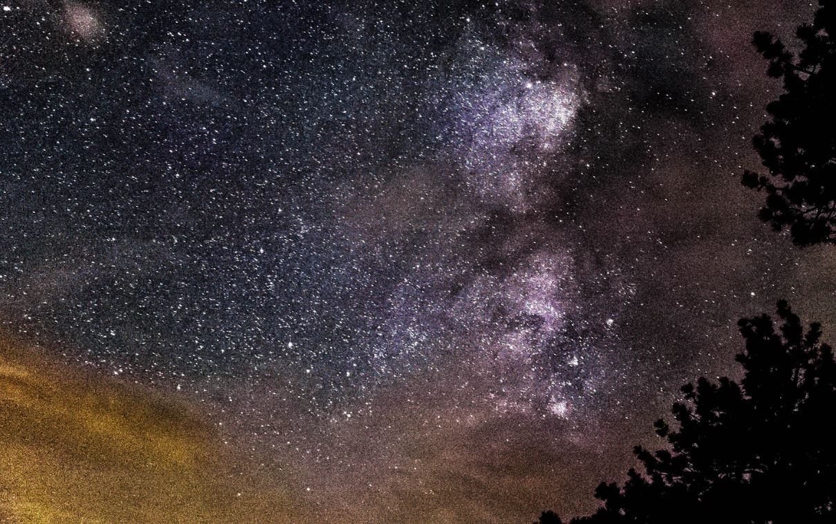 2 juni stjärntecken