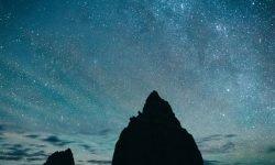 Horoskop: 3 juni stjärntecken