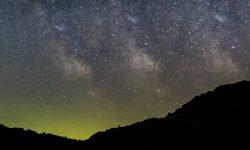 Horoskop: 4 juni stjärntecken