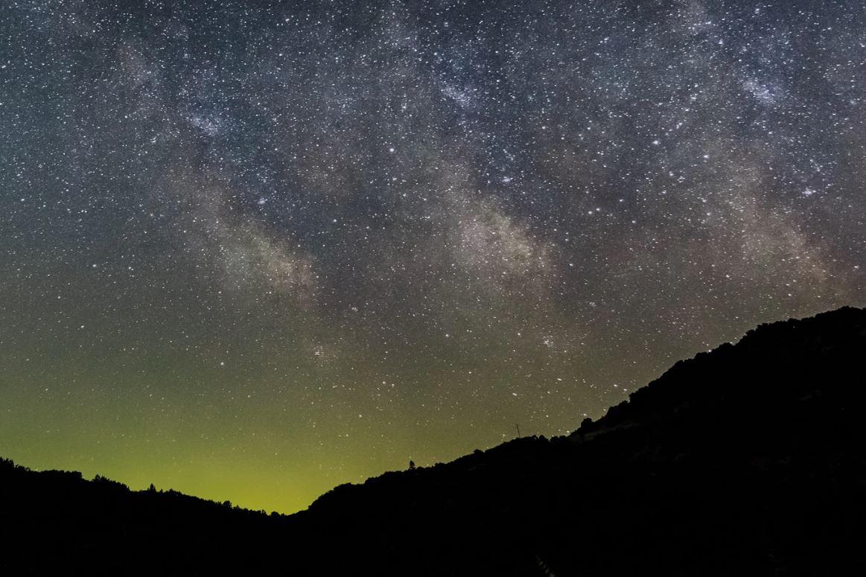 4 juni stjärntecken