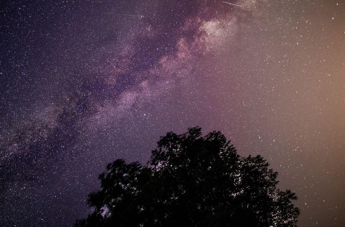 5 juni stjärntecken