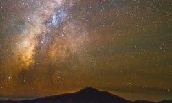 Horoskop: 6 juni stjärntecken