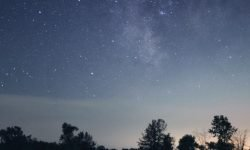 Horoskop: 7 juni stjärntecken