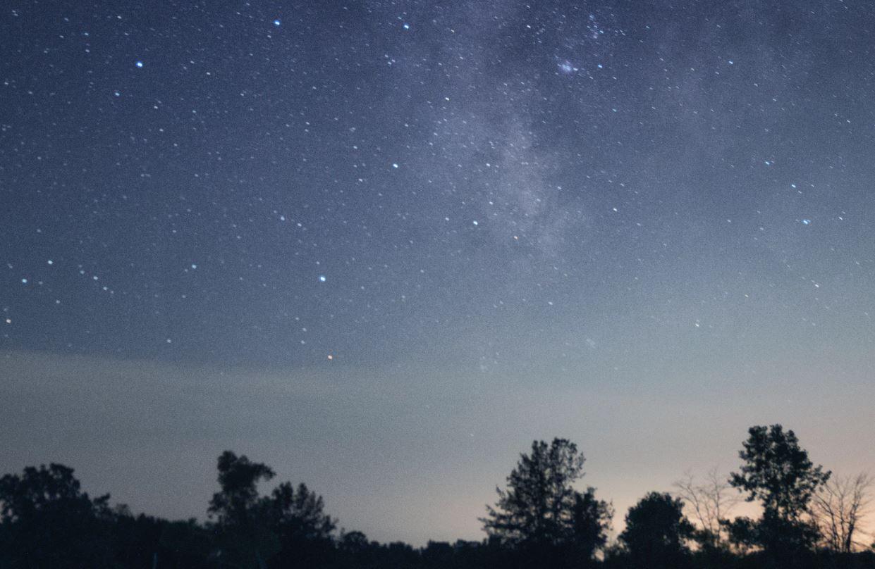 7 juni stjärntecken
