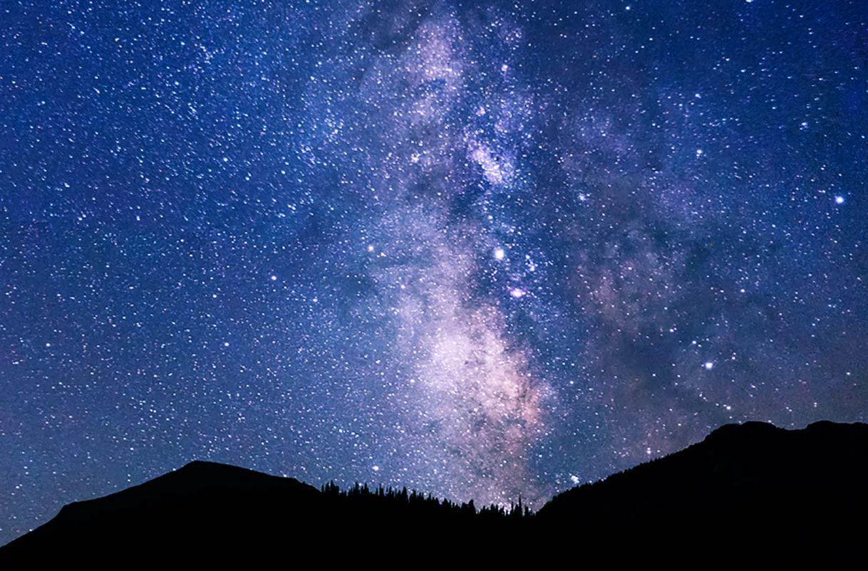 8 juni stjärntecken