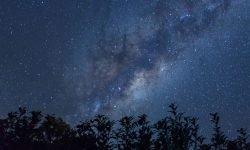 Horoskop: 9 juni stjärntecken