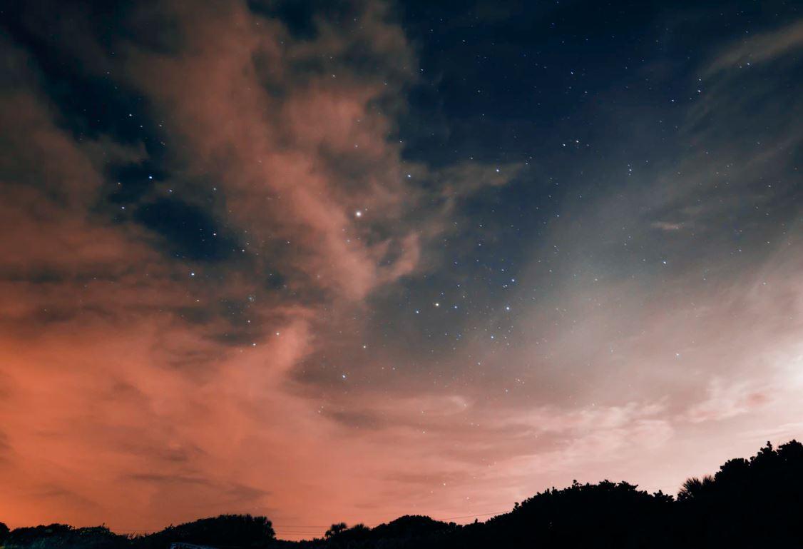 10 juni stjärntecken