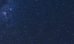Horoskop: 11 juni stjärntecken