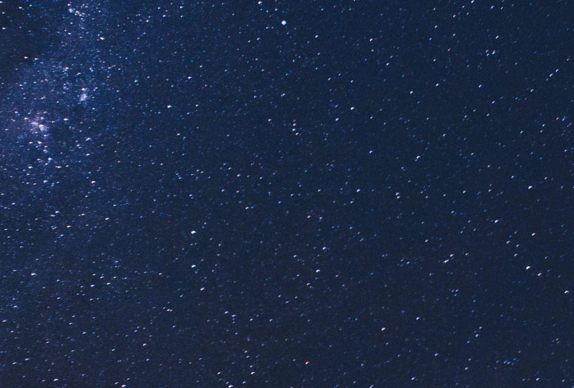 11 juni stjärntecken