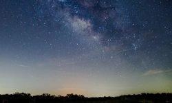 Horoskop: 13 juni stjärntecken